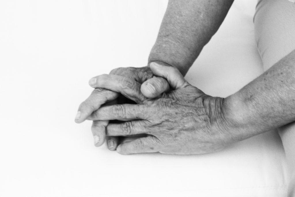 reumatólogos especialistas diagnóstico tratamiento